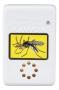 Repelente Eletrônico De Mosquito Dengue Zica Kawoa Mk02
