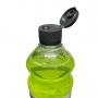 Sabão Desengraxante Detergente Líquido Para As Mãos 500ml