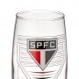 Taça de Vidro para Cerveja São Paulo 300 ml - 925036