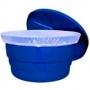 Tela para Caixa D'água 1000 Litros Redonda - Maxximo