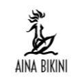 Aina Bikini