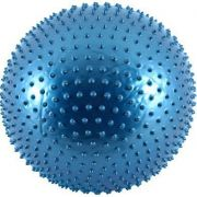 Bola para Ginástica com Pontas Massageadoras
