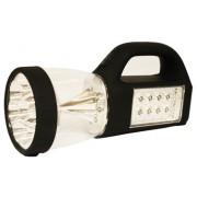 Luminária Emergência - Lampião - Lanterna - Frete Grátis