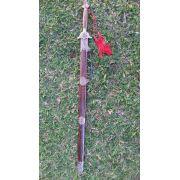 Espada Chinesa Kung Fu Tai Chi