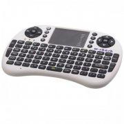 Mini KeyBoard - Mini Teclado Wireless