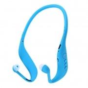Fone De Ouvido Bluetooth Stereo Headset Boas