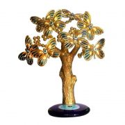 Árvore da Vida Olho Grego