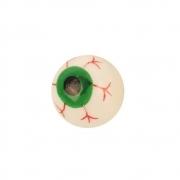 Brinquedo Anti Estresse Olho Splash de Gel Apertar Sensorial de Alívio de Stress