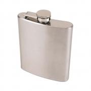 Cantil Whiskeira Aço inox 5 OZ 180 ml