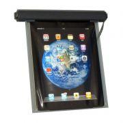 Capa Bolsa Estanque Impermeável para Tablet iPad