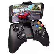 Controle Joystick Para Celular Android IOS Computador