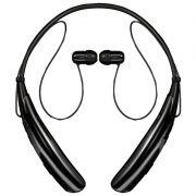 Fone de Ouvido Bluetooth Stereo Headset HBS-730