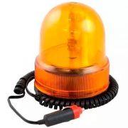 Giroflex Sinalizador Luz de Alerta - Base com Imã