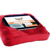 Magic Pillow Travesseiro Multi Uso Tablet Livro Descanso