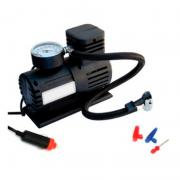 Mini Compressor de Ar 12V