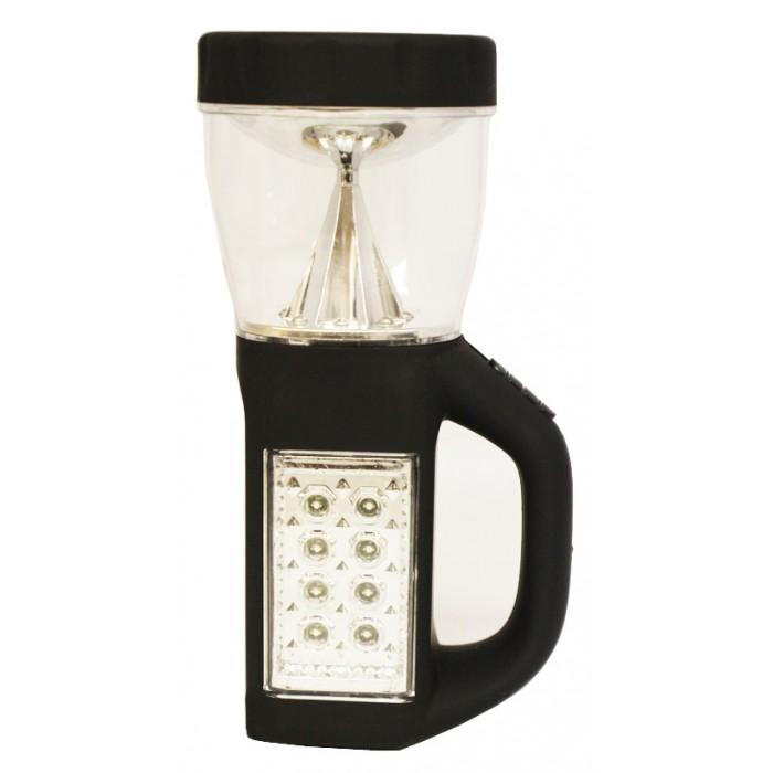 Luminária Emergência - Lampião - Lanterna - Frete Grátis  - Thata Esportes