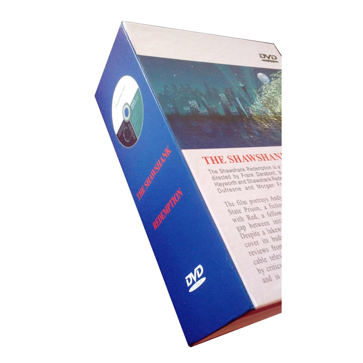 Cofre Disfarçado em Formato de Livro  - Thata Esportes