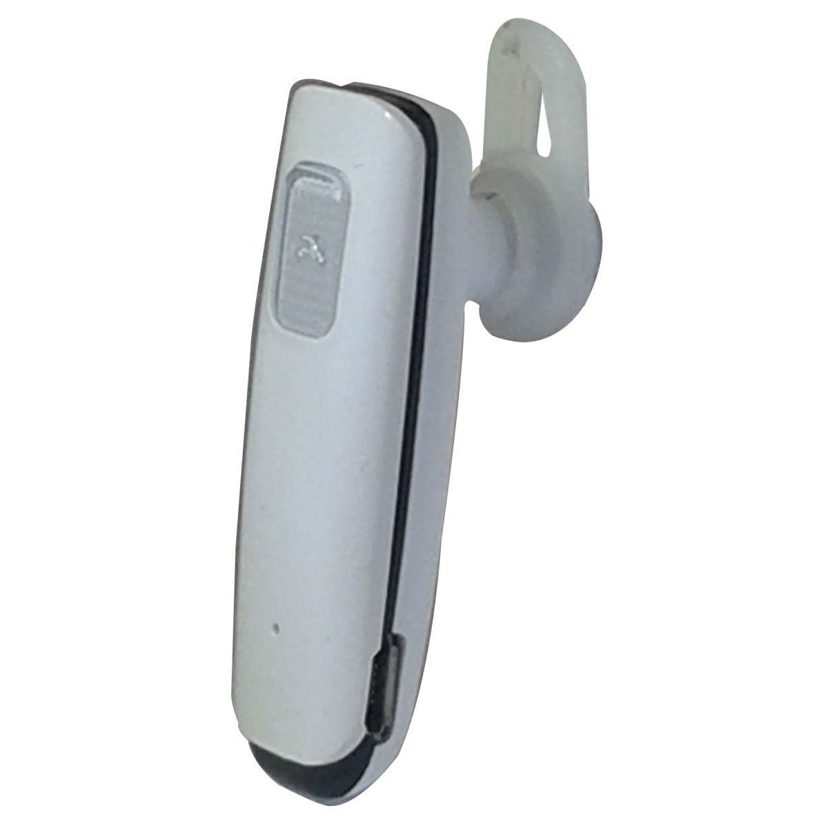 Fone de Ouvido Estéreo Bluetooth Sem Fio  - Thata Esportes