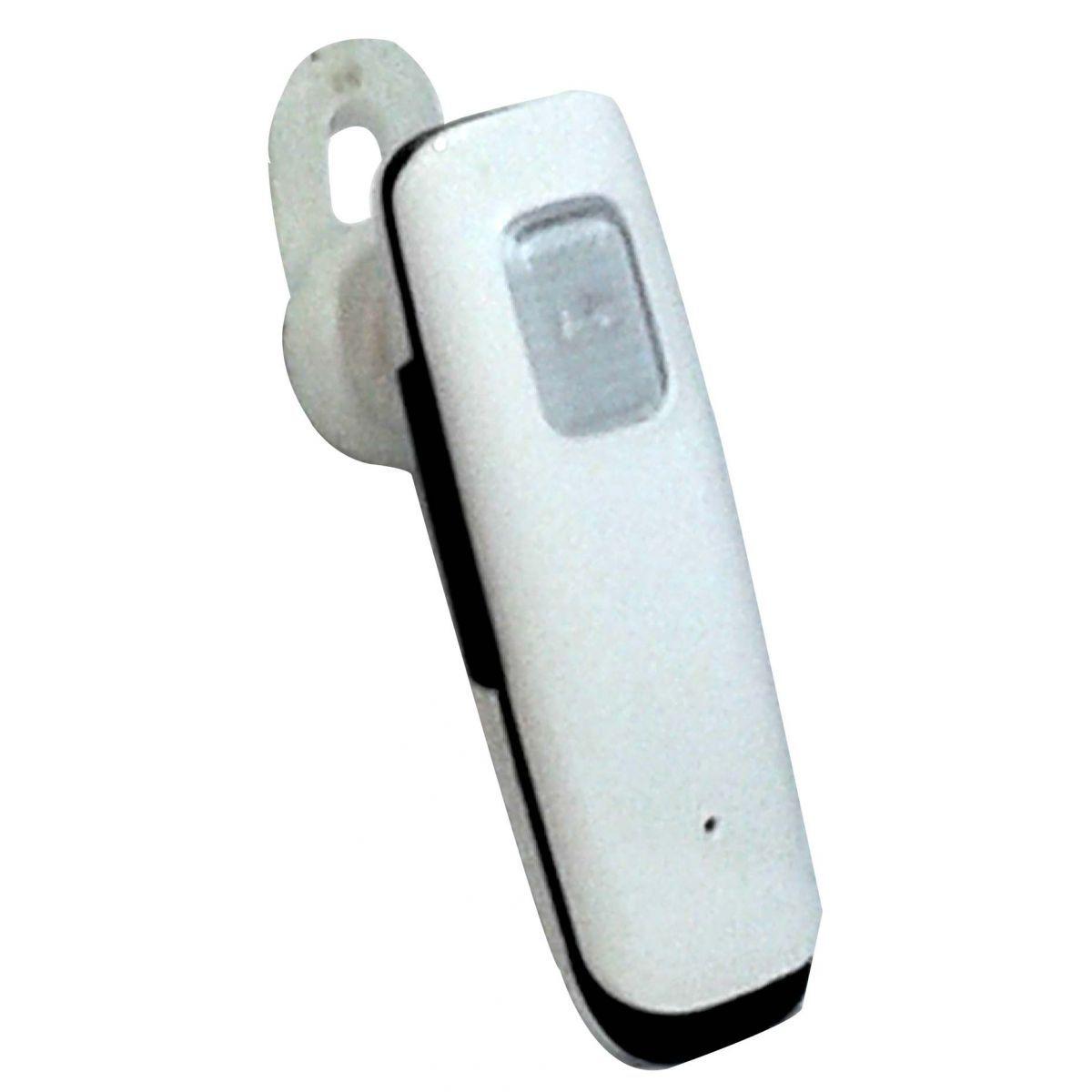 Fone de Ouvido Estéreo Bluetooth Sem Fio  - Mundo Thata