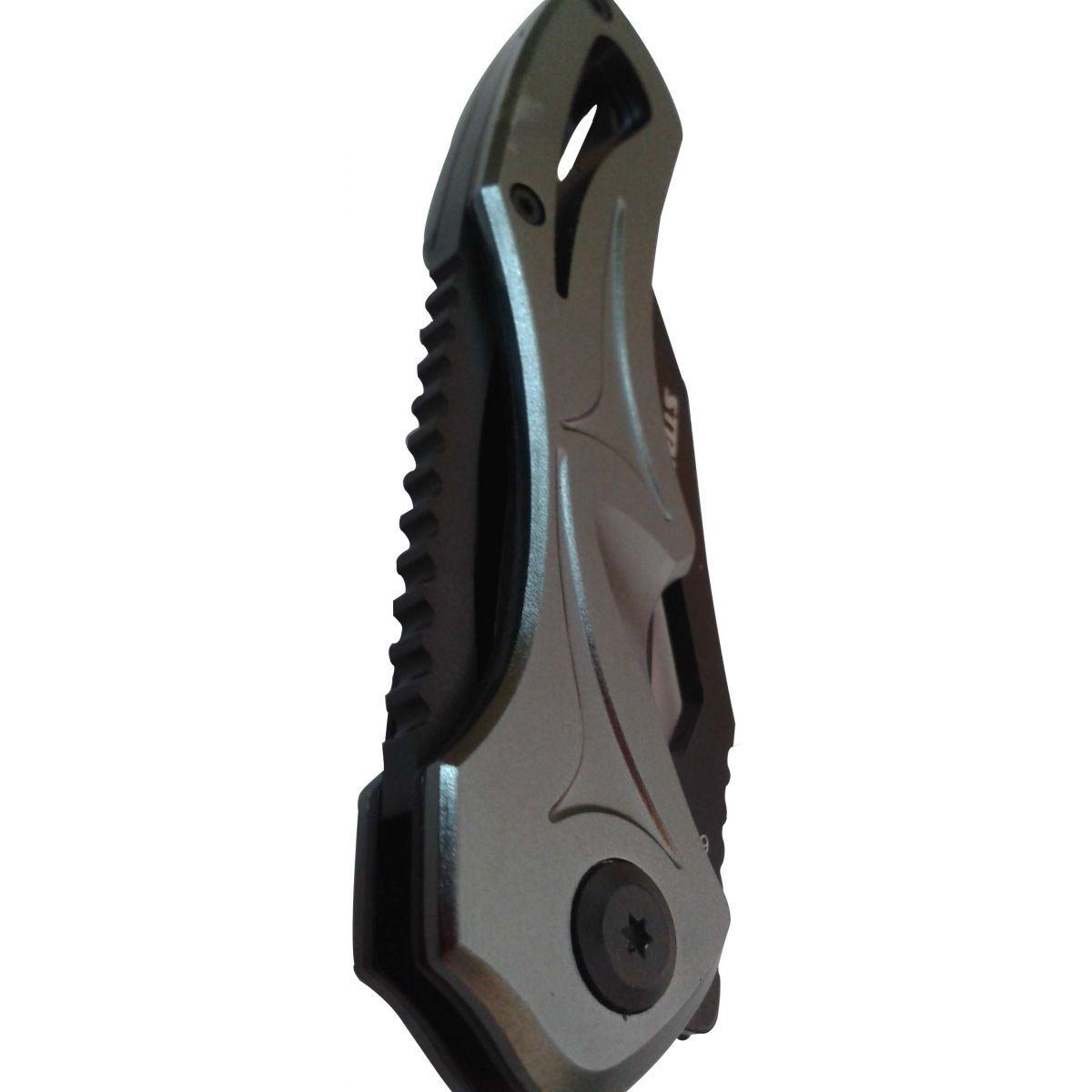 Canivete Stride Knives - Frete Grátis  - Thata Esportes