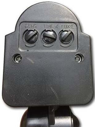 Refletor e Holofote 10 W com Sensor de Presença - Frete Grátis  - Thata Esportes