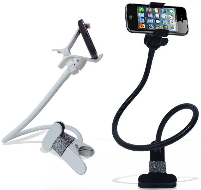 Suporte Celular GPS - Frete Grátis  - Mundo Thata