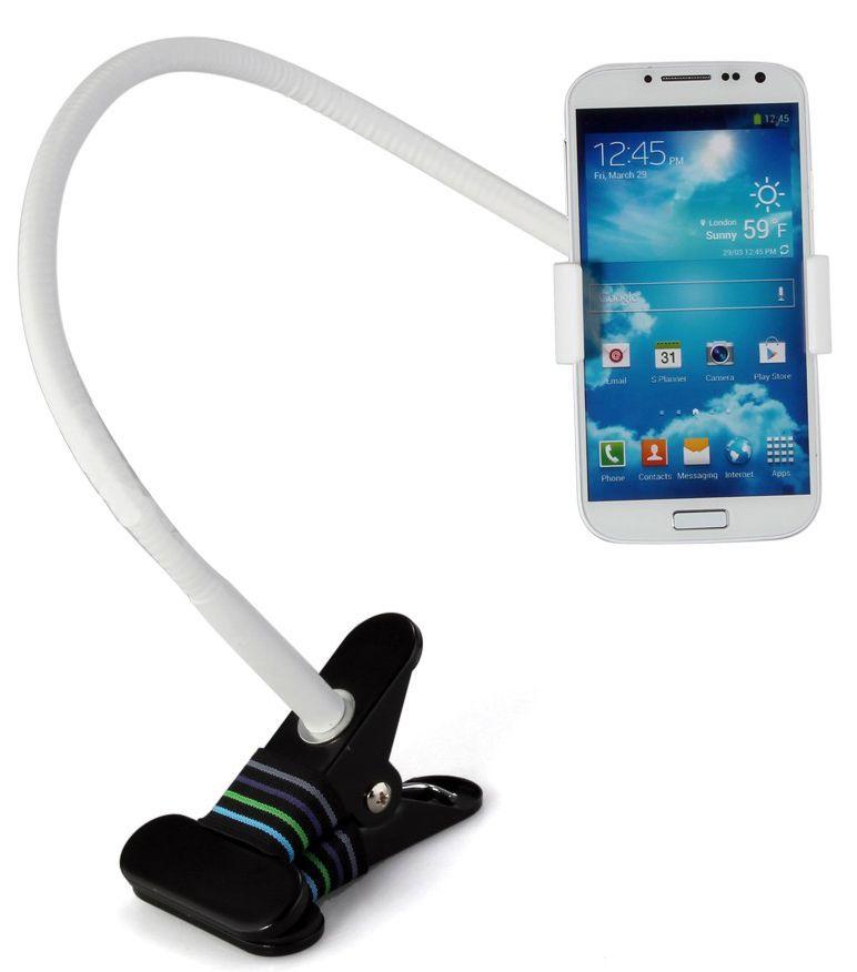 Suporte Celular GPS - Frete Grátis  - Thata Esportes