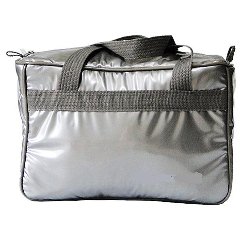 Bolsa Térmica 14 Litros  Bag Freezer - Frete Gràtis  - Thata Esportes