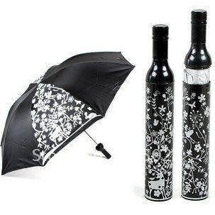 Guarda Chuva Decorativo Umbrela  - Mundo Thata