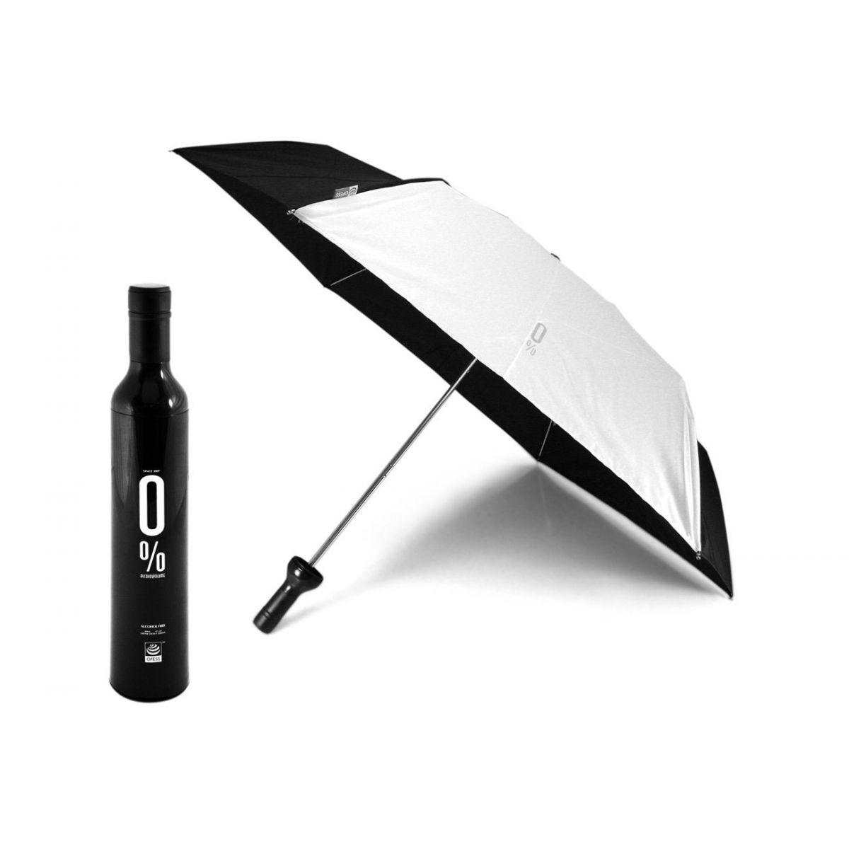Guarda Chuva Decorativo Umbrela  - Thata Esportes