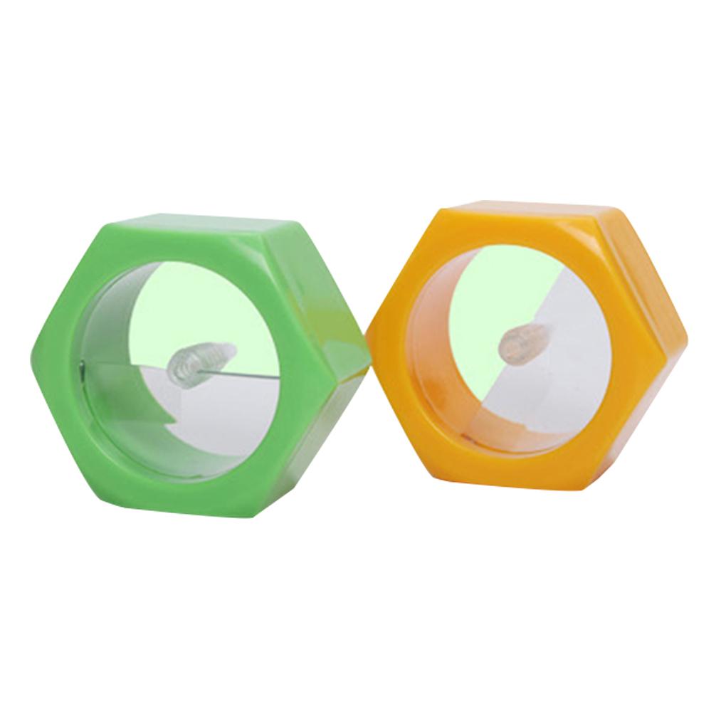 Espiralizador e Cortador Geométrico de Vegetais  - Thata Esportes