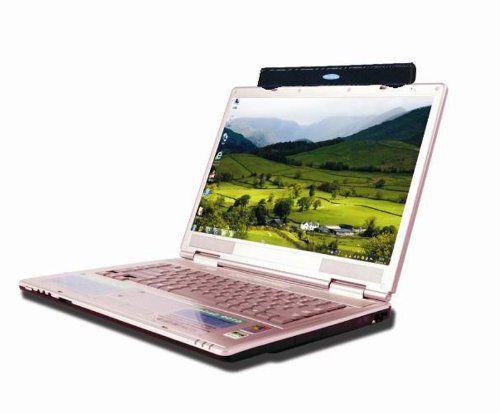Mini Caixa de Som Multimidia para PC, laptop e games - Frete Grátis  - Thata Esportes