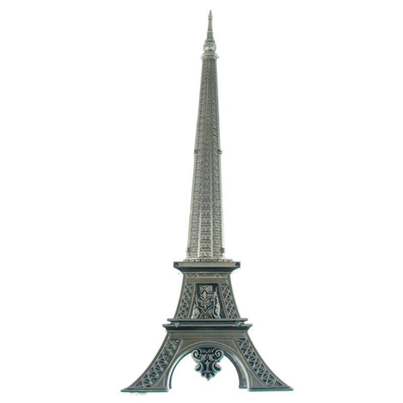 Adaga Disfarçada Torre Eiffel   - Thata Esportes