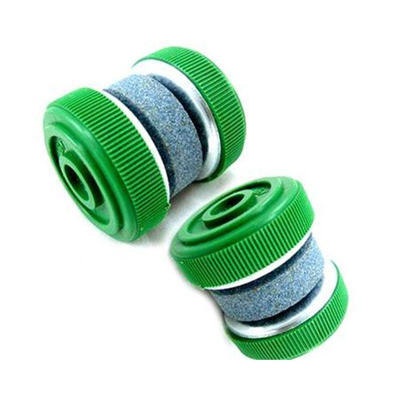 Afiador de Facas e Laminas Mini Roller  - Thata Esportes