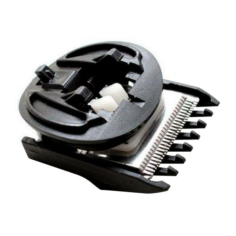Barbeador Aparador Pelo e Máquina Cabelo 3 em 1  - Thata Esportes