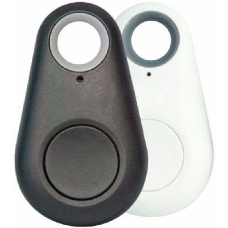 Chaveiro Localizador Rastreador Bluetooth Anti Perda Celular Chaves Animais Crianças Veículos  - Thata Esportes