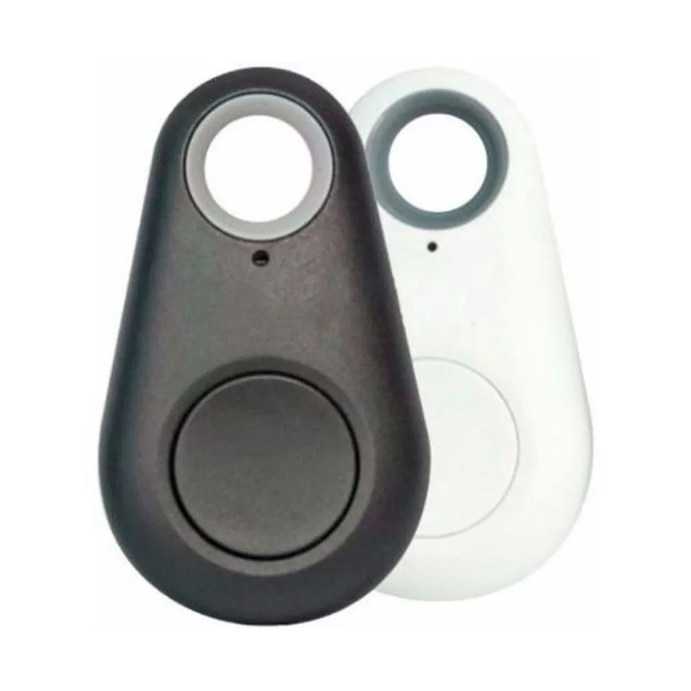 Chaveiro Localizador Rastreador Bluetooth Anti Perda Celular Chaves Animais Crianças Veículos  - Mundo Thata