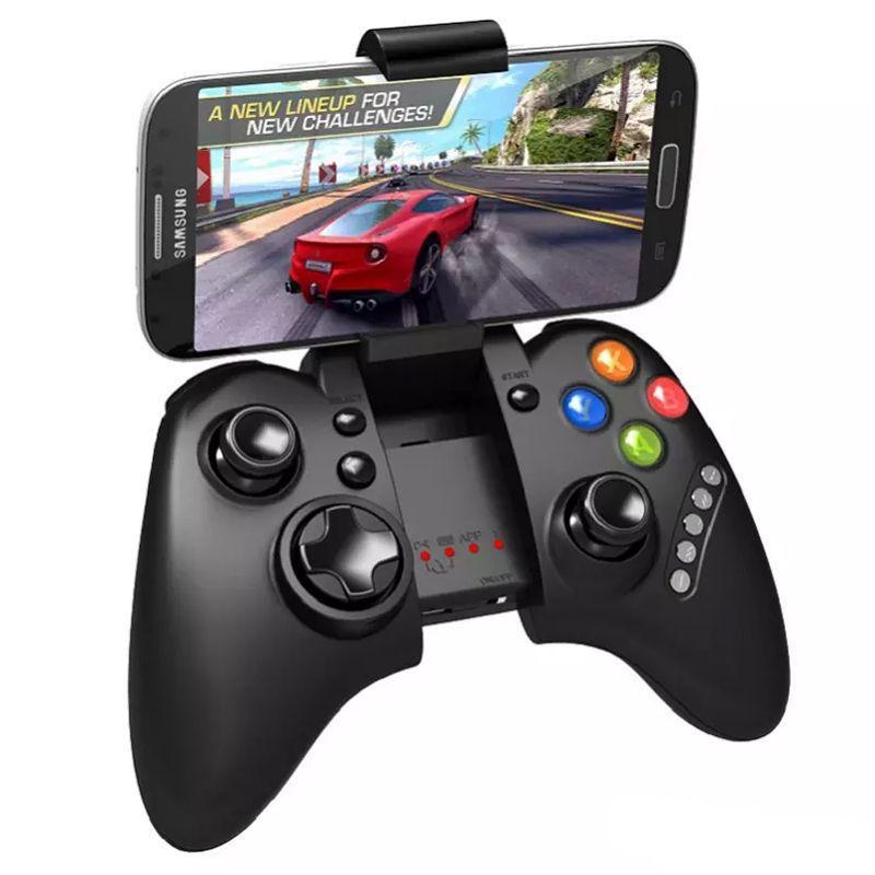 Controle Joystick Para Celular Android IOS Computador  - Thata Esportes