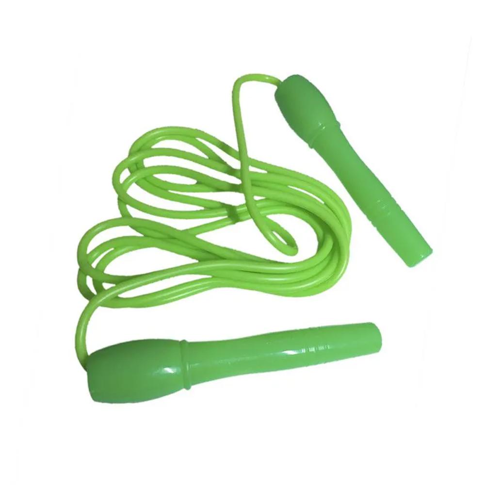 Corda De Pular Fitness Exercício Academia  - Mundo Thata