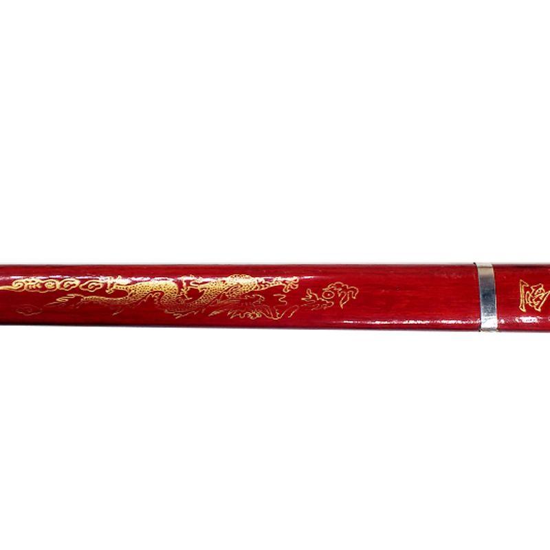 Espada Chinesa 2 Tai Chi Kung Fu  - Thata Esportes