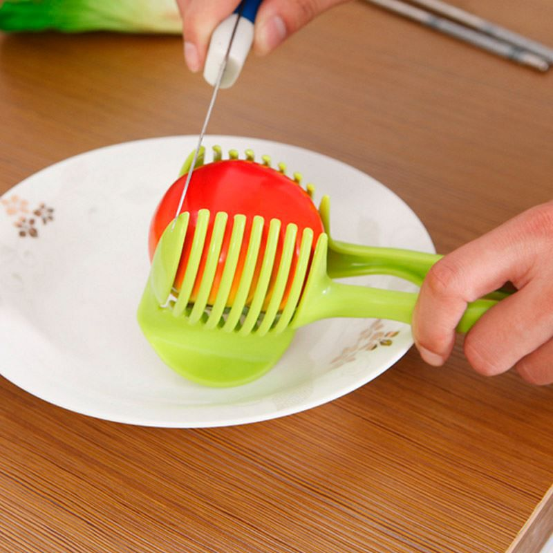 Fatiador de Legumes e Frutas  - Thata Esportes