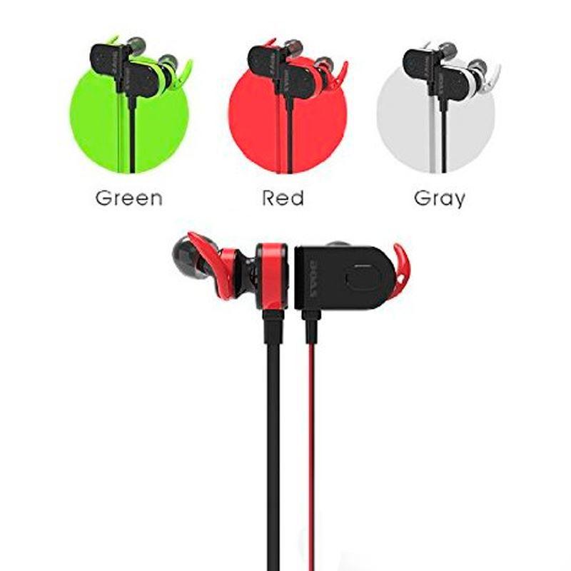 Fone de Ouvido Bluetooth 2 Pontos  - Mundo Thata