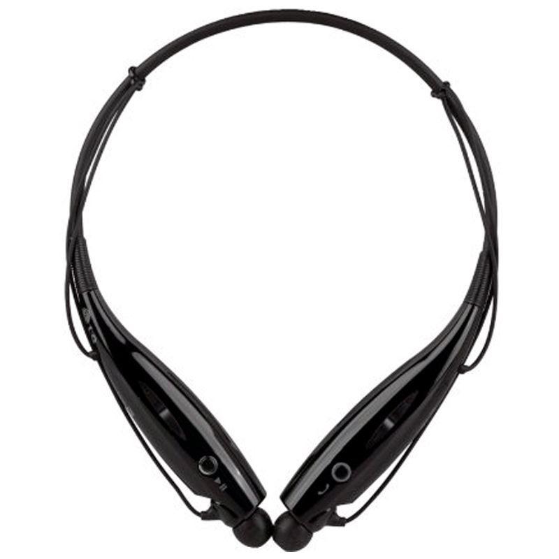 Fone de Ouvido Bluetooth Stereo Headset HBS-730  - Thata Esportes