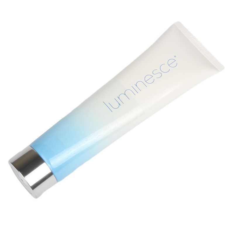 Gel Limpeza Facial Jeunesse Luminesce Youth Restoring Cleanser 90 ml  - Thata Esportes