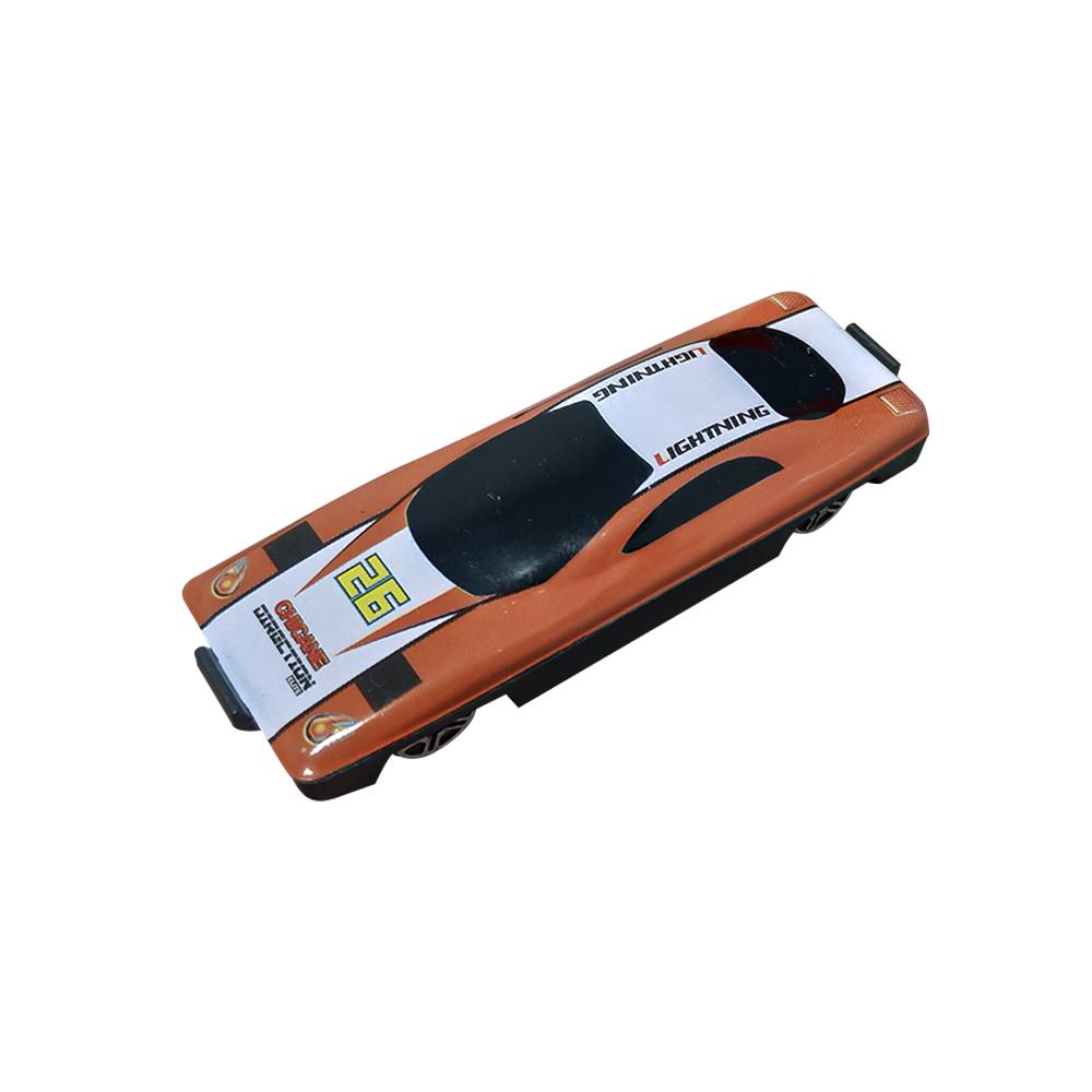 Kit 3 Carros Carrinhos Sortidos em Metal Brinquedo  - Mundo Thata