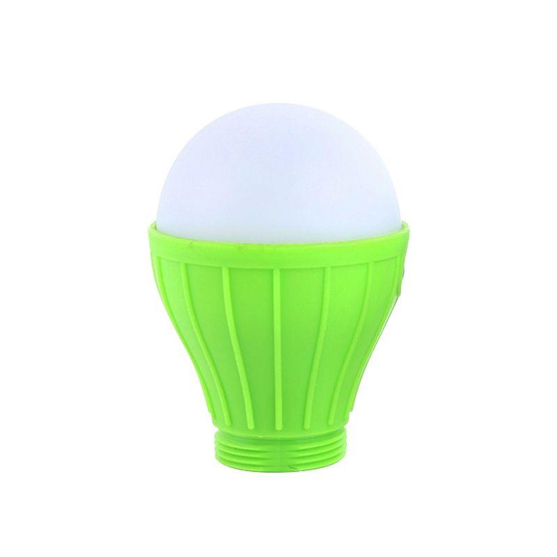 Lâmpada LED para Camping  - Thata Esportes