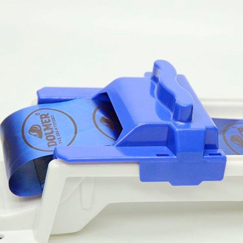 Máquina de Enrolar Charuto de Repolho ou Folha de Uva  - Thata Esportes