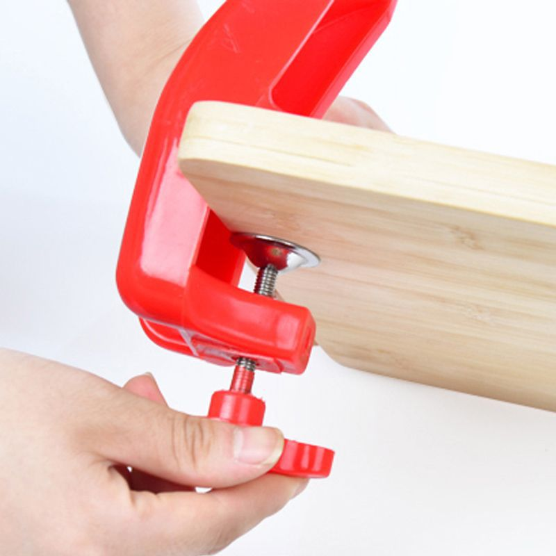 Máquina Extrator de Tomate Pêssego Frutas Moles Extrato Polpa  - Thata Esportes