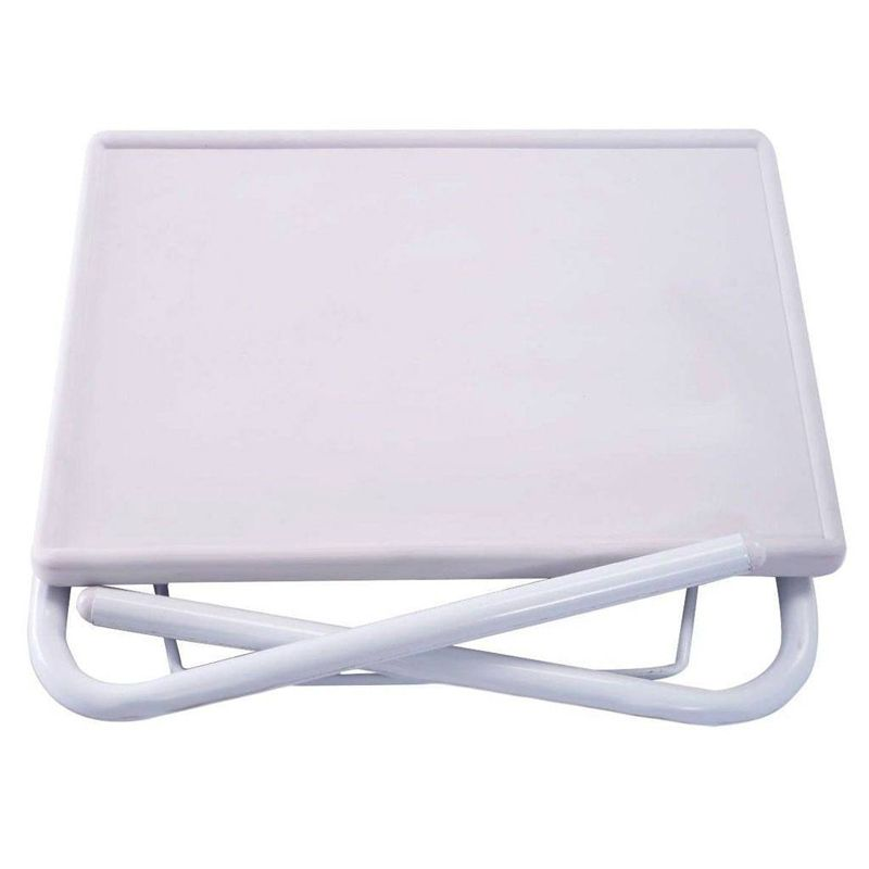 Mesa Dobrável Portátil Notebook Refeições Trabalho Table Mate  - Thata Esportes