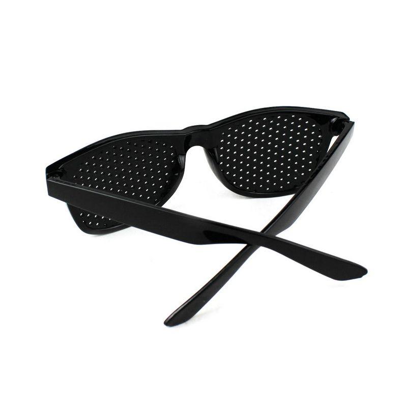 Óculos Reticulado Anti Fadiga Miopia Astigmatismo  - Thata Esportes